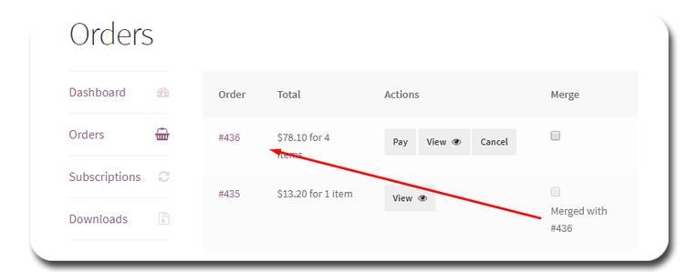 Smart Orders Manager & Statistics for Woocommerce 3.0 - 11